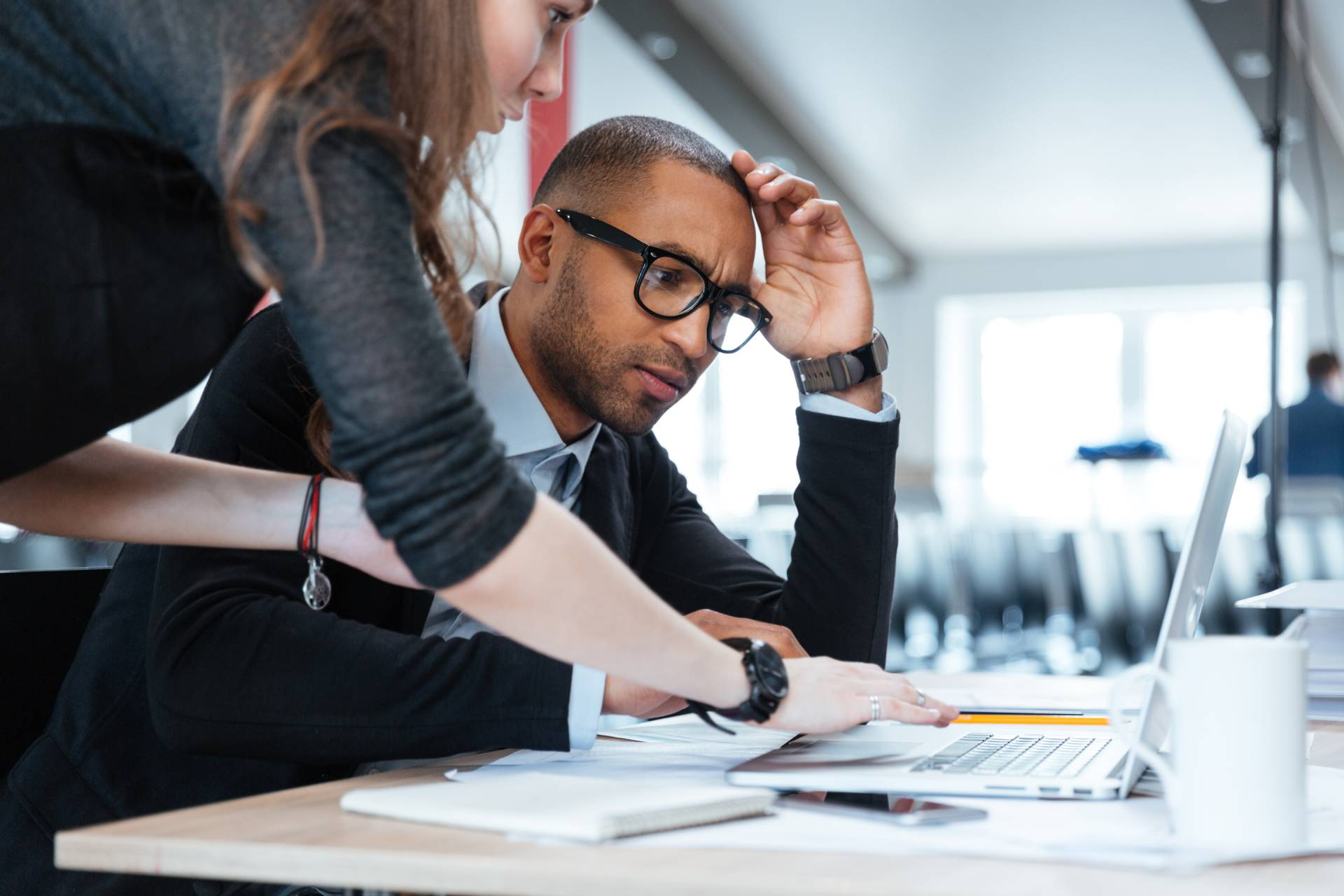 5 dicas para alcançar a verdadeira produtividade